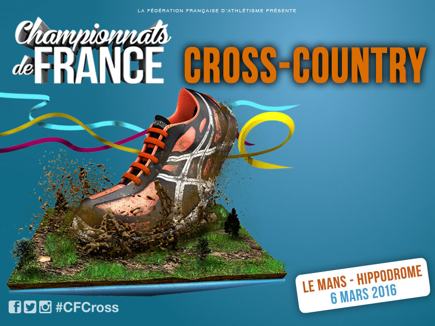 http://www.athle.fr/images/competitions/cross2016/home.jpg