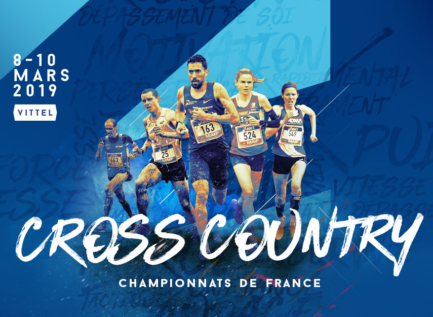 http://www.athle.fr/images/competitions/cross2019/home.jpg