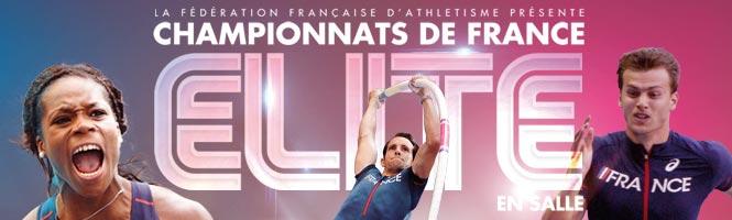 http://www.athle.fr/images/elite2014salle-bdn.jpg