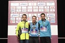 Championnats de France de trail long (61)