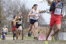 Championnats d'Europe de cross-country 2018 (45)