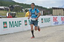 Championnats de France de Trail long (76)