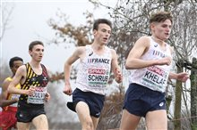 Championnats d'Europe de cross-country 2018 (46)
