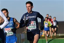 Championnats d'Europe de cross-country 2017 (70)