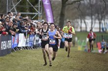 Championnats de France de cross-country 2018 (36)