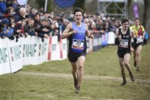 Championnats de France de cross-country 2018 (37)