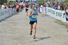 Championnats de France de Trail court (31)