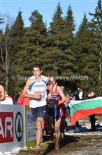 Championnats d'Europe de Cross-country 2014 (53)