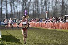 Championnats de France de cross 2016 (136)