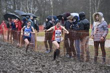 Championnats de France de cross-country 2018 (139)