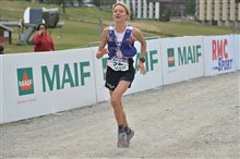 Championnats de France de Trail long (82)