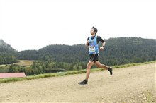 Championnats de France de trail court (74)