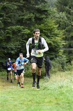 Championnats de France de trail long (72)