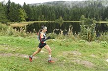 Championnats de France de trail court (76)