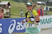 Championnats de France de Trail long (87)