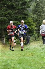 Championnats de France de trail long (75)