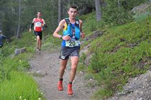Championnats de France de Trail court (41)