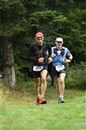 Championnats de France de trail long (77)