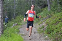 Championnats de France de Trail court (42)