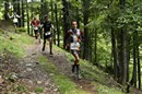 Championnats de France de trail long (78)