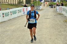 Championnats de France de Trail long (91)