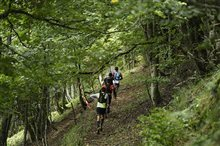 Championnats de France de trail long (79)