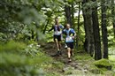 Championnats de France de trail long (80)