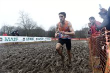 Championnats de France de cross-country 2018 (151)