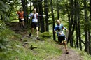 Championnats de France de trail long (81)