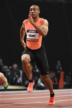 MEETING de PARIS Indoor 2018 (4)