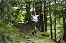 Championnats de France de trail long (83)