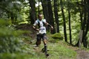 Championnats de France de trail long (84)
