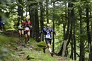Championnats de France de trail long (85)