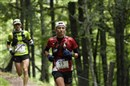 Championnats de France de trail long (86)
