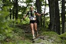 Championnats de France de trail long (88)