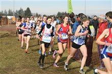 Championnats de France de Cross-country (17)