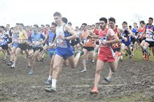 Championnats de France de cross-country 2018 (60)