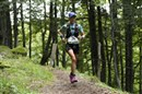 Championnats de France de trail long (90)