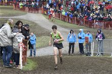 Championnats de France de cross-country 2018 (61)