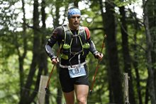 Championnats de France de trail long (92)