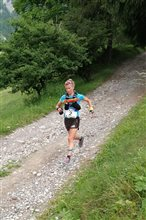 Championnats de France de Trail long (5)