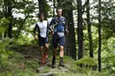 Championnats de France de trail long (93)