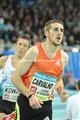 Meeting du Pas de Calais (IAAF Permit Indoor Meeting) (23)