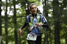 Championnats de France de trail long (94)