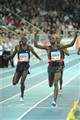 Meeting du Pas de Calais (IAAF Permit Indoor Meeting) (24)