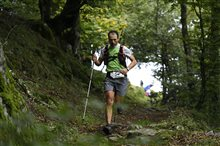 Championnats de France de trail long (95)