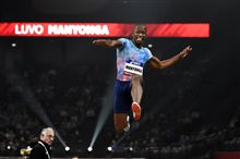 MEETING de PARIS Indoor 2018 (18)