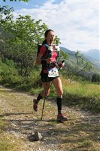 Championnats de France de Trail long (8)