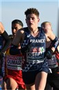Championnats d'Europe de cross-country 2017 (2)