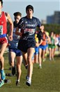 Championnats d'Europe de cross-country 2017 (4)